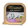 Finnern Mild Meal 6 x 100 g - Szárnyas lazaccal