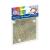 Fiorello Öntapadós kövek FIORELLO GR-DS03 gyémánthatású vegyes színek