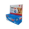 FiproMax Spot On kutya L (3x)