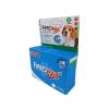 FiproMax Spot On kutya m (3x)