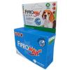 Fipromax spot-on kutyáknak