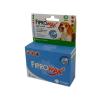 FIPROMAX spot-on kutyáknak 3x M (10-20 kg)