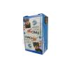 Fipromax Spot-On S-es rácsepegtető oldat kutyáknak A.U.V. 10 db