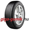 FIRESTONE Roadhawk ( 215/60 R16 99H XL )