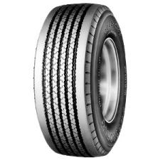FIRESTONE TSP 3000 ( 265/70 R19.5 143/141J ) teher gumiabroncs