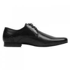 Firetrap Firetrap Savoy férfi cipő