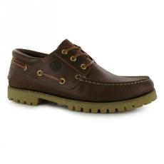 Firetrap Jose cipő férfi