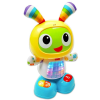 Fisher-Price BeatBo robot Fisher Price