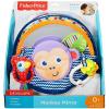 Fisher-Price Fisher Price Majmocskás babatükör