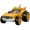 Fisher-Price Láng és szuperverdák: Race car Stripes minijárgány