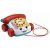 Fisher Price Stinger telefon FGW66