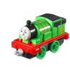 Fisher-Price Thomas és barátai: Adventures Percy mozdony