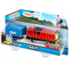 Fisher-Price Thomas: motorizált kisvonatok - Salty