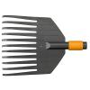 FISKARS Lombseprű kicsi QuikFit  135551