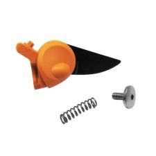 FISKARS Pótpenge, rugó és csavar PX92 barkácsolás, csiszolás, rögzítés