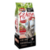 Fit Active Cat Adult 3in1 1,5 kg