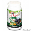Fit Active FIT-a-BROCCOLI 60-db-os