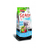Fit Active Hypoallergenic Fish & Apple, Rice 15 kg