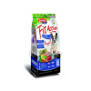 Fit Active Hypoallergenic Small Fish & Apple, Rice 2 x 15 kg