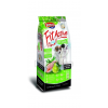 Fit Active Puppy Small Chicken & Pear 4 kg