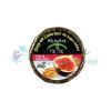 FIT-FIT Fit-fit fig aszalt füge tallér hozzáadott cukor nélkül dióval 25g