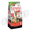 FitActive Extreme Sport Chicken & Pears 15kg