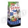 FitActive Hypoallergen Small Fish Apple Rice 15kg