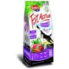 FitActive; Panzi FitActive B.C. 15kg Premium Everyday 15kg