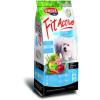 FitActive; Panzi FitActive B.C. 15kg Premium Hypoallergenic FISH 15kg