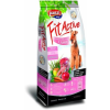 FitActive; Panzi FitActive B.C. 15kg Premium Hypoallergenic LAMB 30kg