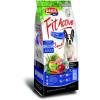 FitActive; Panzi FitActive B.C. 15kg Premium Hypoallergenic Small 30kg