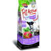 FitActive; Panzi FitActive B.C. 4kg Premium Everyday Small 4kg