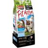 FitActive; Panzi FitActive Cat 1,5kg Sensitive 1.5kg