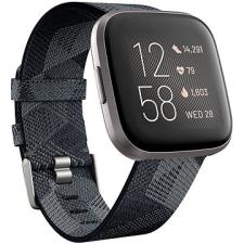 Fitbit Versa 2 Special Edition (NFC) okosóra