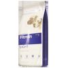 Fitmin Maxi Light 15kg