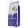 Fitmin Maxi Performance Száraz kutyaeledel, 15 kg
