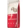 Fitmin Medium Performance 2x15kg
