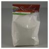Fitodry rizsliszt 500 g