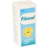 Fitoral szájvíz 15 ml