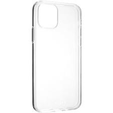 Fixed Apple iPhone 11 Pro készülékhez átlátszó tok és táska