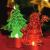 FK Technics FK technics 5003055 - Karácsonyi dekoráció 1xLED/1xCR2032