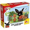 Flair Toys Bing: Legjobb barátok! óriás padló puzzle 24db-os