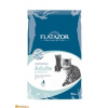 Flatazor Crocktail Adult Fish 3kg