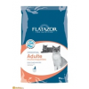 Flatazor Crocktail Adult Multicroquettes 12kg