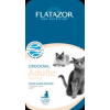 Flatazor Crocktail Adult Poultry 3kg