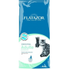 Flatazor Crocktail Adulte Fish 400g