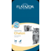 Flatazor Crocktail Kitten 0,4kg