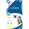 Flatazor Crocktail Kitten 400g
