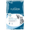 Flatazor Crocktail Light & Sterilised 12 kg