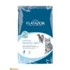 Flatazor Crocktail Light & Sterilised 12kg
